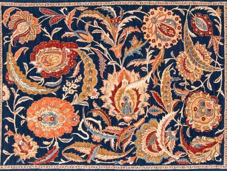 handmade Carpet Yasavol