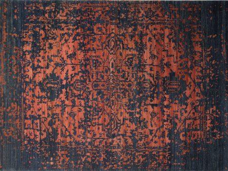 فرش دستباف فراهان